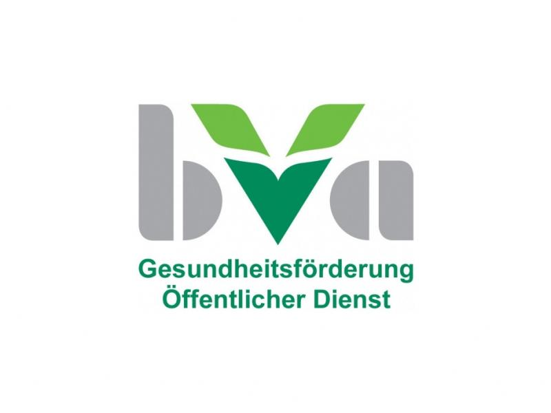 Slika 1: Logotip BVA