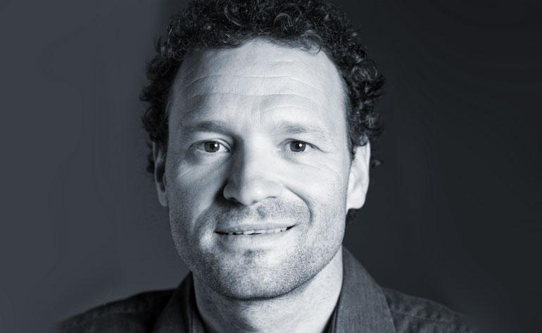 Peter Wrolich